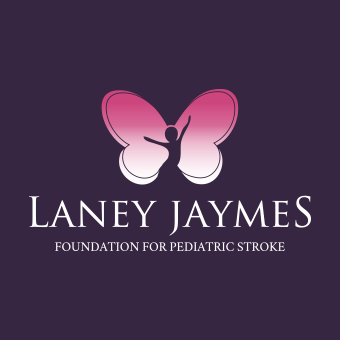 Laney Jaymes Foundation for Pediatric Stroke