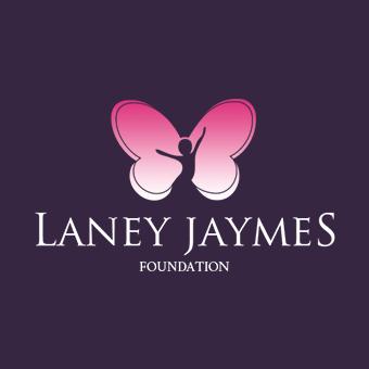 LaneyJaymes.org