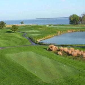 Laney Jaymes Fitzsimons Memorial Golf Tournament Sponsorship Opportunities