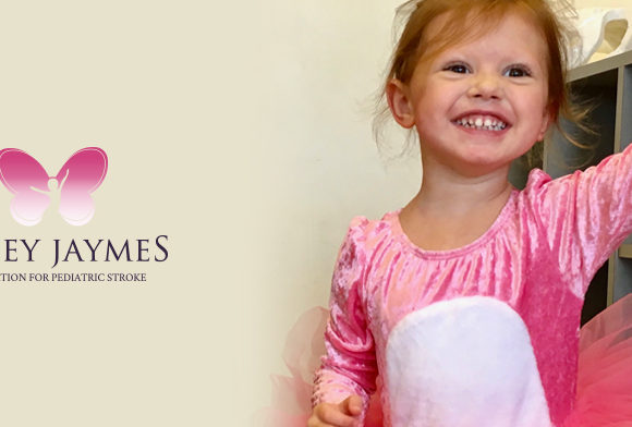 Save the Date!  Laney Jaymes Fitzsimons Memorial Too Too Fun Tutu Run